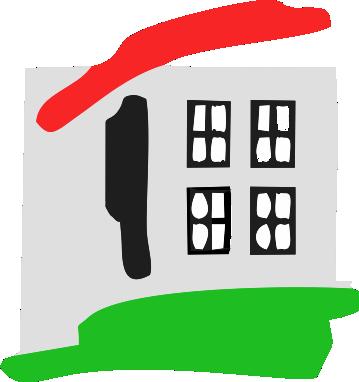 Gemeinnütziger Bauverein eG zu Ahlen